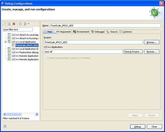 eclipse helios download 64 bit windows 10